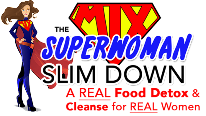 Superwoman-Slim-Down2