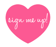 Hot-Pink-Heart-Button-SIgn-Me-Up