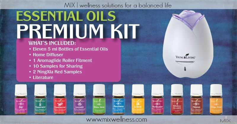 How to Buy Wholesale Essential Oils {100% Pure | Therapeutic Grade}  www.mixwellness.com