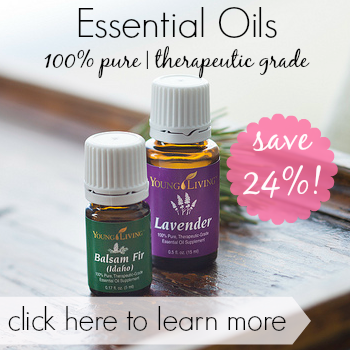 How to Buy Pure & Therapeutic-Grade Essential Oils at Wholesale #essentialoils #naturalhealth