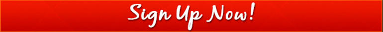 Superwoman Slim Down