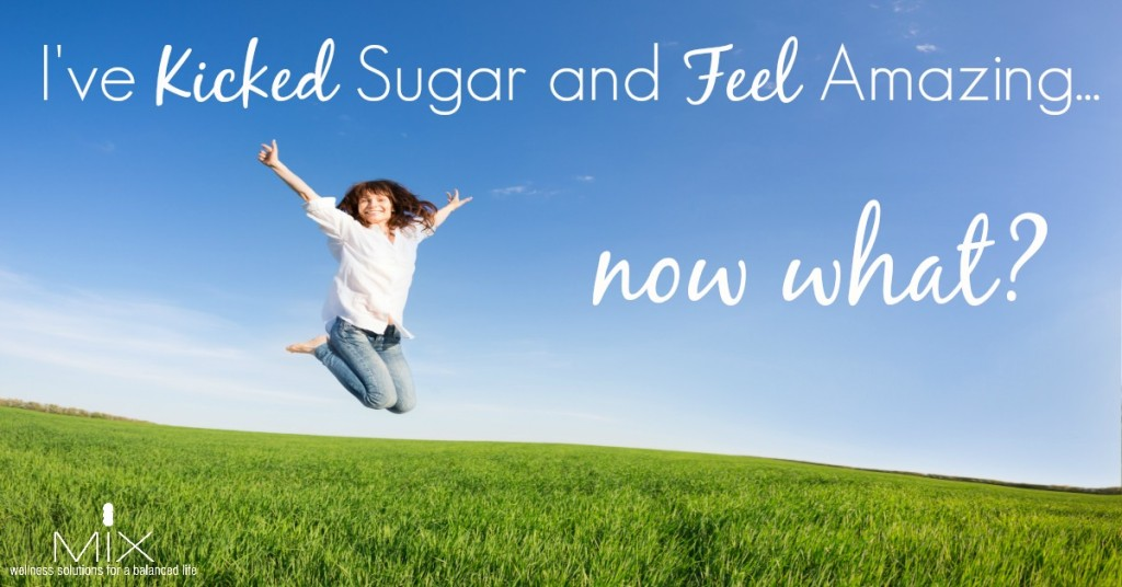 How to Kick #Sugar #Cravings #diet #health