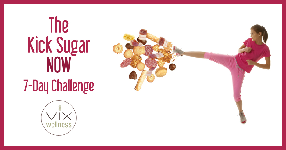 Kick-Sugar-Now--Sugar-Challenge-Header-Image