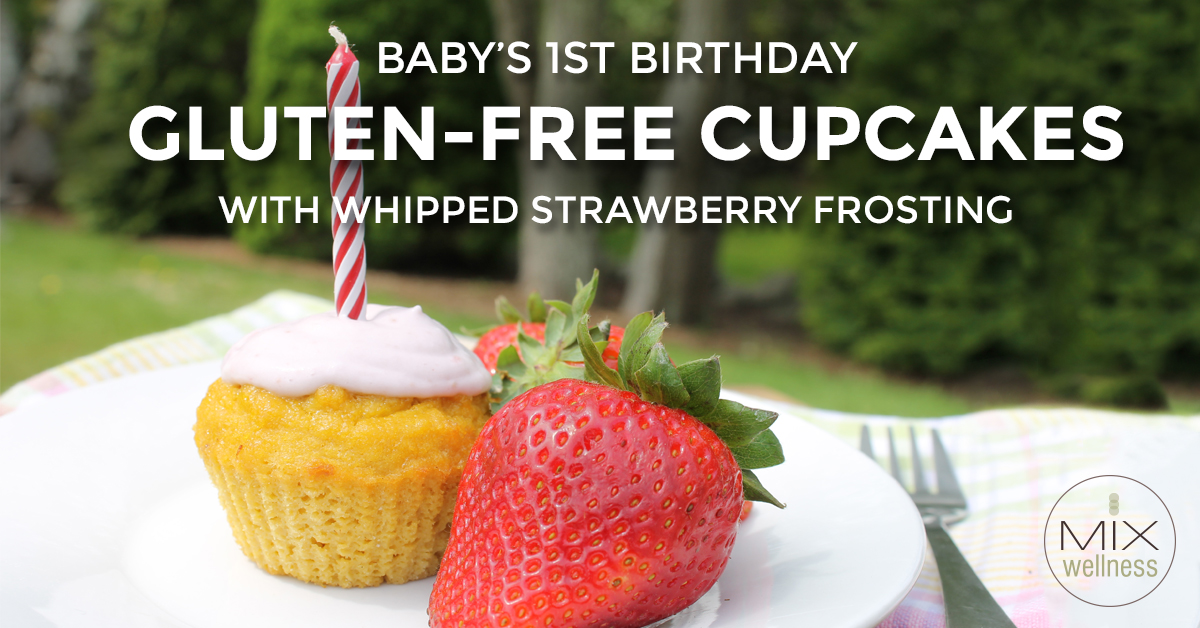 Featured-Image---Baby's-First-Gluten-Free-Cupcake